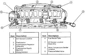civic torque diagram 98 engine image for user manual manual intake manifold diagram likewise honda civic intake manifold diagram