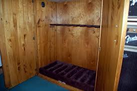 storage cabinet plans wood guitar storage cabinet