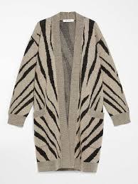 <b>Women's Knitwear</b> and Tricot | New <b>2019</b> Collection | Max Mara