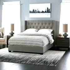 area rugs for bedrooms area rugs bedroom area rugs modern rug in bedroom bedroom area rugs