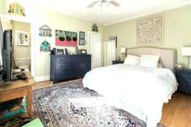average cost to paint a room how much 2 bedroom apartment luxury does it living and