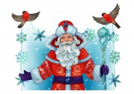 Картинки по запросу картинки новогодний утренник