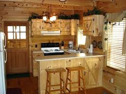 Cabin kitchen design Open Concept Kitchen Related Post Home And Living Blog Online Interior Cabin Kitchen Cabin Cabin Kitchen Cabinet Designs Whiskymuseuminfo