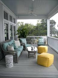 Charleston Outdoor Furniture Charleston Sc Outdoor Furniture
