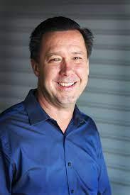 Kent Middleton - Senior Account Executive Magna IV