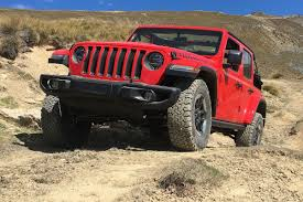 2018 jeep lifted. contemporary lifted 2018 jeep wrangler rubicon lifted with jeep c