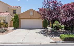 academy garage door11420 Academy Ridge Rd Ne Albuquerque NM 87111  realtorcom