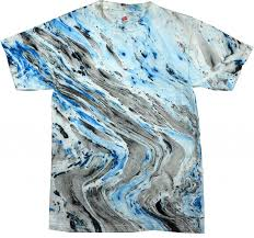 Advanced Tie Dye Patterns Delectable How Can I Replicate This Marble Technique Tiedye