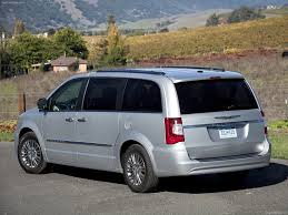 2018 chrysler town and country. perfect chrysler chrysler town and country 2011 and 2018 chrysler town country