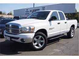 Lifted Trucks For Sales Legend Auto Sales Used Trucks Ram 1500 Quad Cab Lifted Trucks