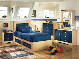 Bedroom Furniture Solutions Simple Decoration
