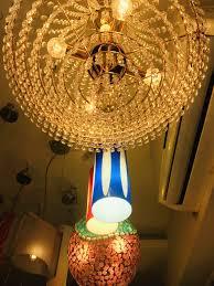 Zoomer Lights For House L Elegance Light Store Begumpet Lbb Hyderabad