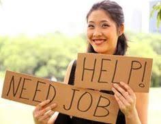 Hasil gambar untuk student jobs