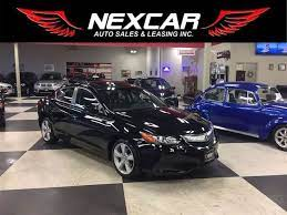 2014 Acura Ilx Follow Us Nexcar Auto Sales Leasing Inc Visit Our Showroom 1235 1237 Finch Ave W Toronto On Cars For Sale Used Acura Ilx Cars For Sale