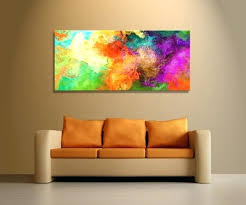 green canvas wall art abstract canvas wall art rectangle green orange blue purple yellow wonderful abstract canvas prints archives studios art large green  on purple and green canvas wall art with wall arts green canvas wall art abstract canvas wall art rectangle