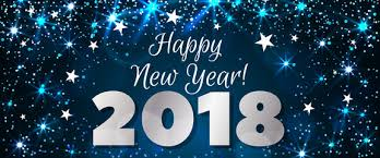 Image result for new year 2018