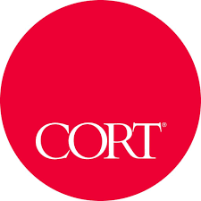 CORT Furniture Clearance Center CORTClearance