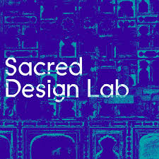 Cohere Design Lab How We Work Sacred Design Lab