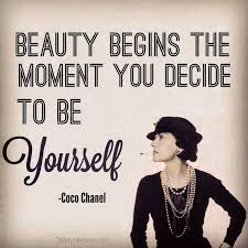 You Are Naturally Beautiful Quotes Best of Celebrity Quotes Well Said Quotes Daily Leading Quotes