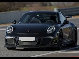 2018 porsche 911 gt3 rs. modren porsche 2018 porsche 911 gt3 rs facelift  first look inside porsche gt3 rs