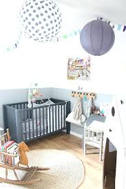 area rug for nursery amazing nursery rug pertaining to area rugs the added element project idea area rug for nursery