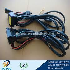 repair connector wiring harness repair connector wiring harness repair connector wiring harness repair connector wiring harness suppliers and manufacturers at alibaba com