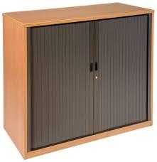 Tambour Kitchen Cabinet Doors 39 with Tambour Kitchen Cabinet ...