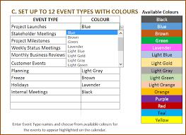 event calendar microsoft event calendar expin memberpro co