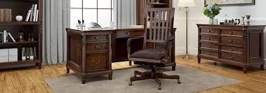 arts crafts home office. Fanciful Home Office Furniture Impressive Ideas Arts Crafts E
