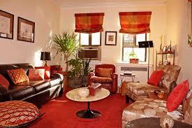 living room lime green living room ideas inspirational brown and lime green living room ideas
