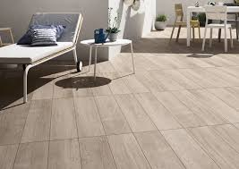 Q-Style-IMOLA CERAMICA-10, Living room, Kitchen, Public spaces