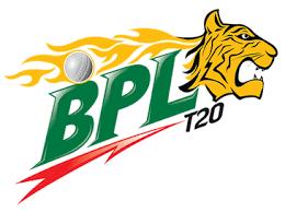 Bangladesh Premier League Wikipedia