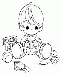 baby shower coloring pages the most brilliant baby shower coloring pages to encourage fantastic