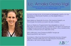 AB Capacitación Y Actualización Profesional S.C. | Facebook