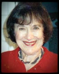 Estelle Shapiro Goodman Obituary - Middletown, Connecticut ...