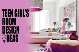 teens room ideas girls. Wonderful Ideas Intended Teens Room Ideas Girls