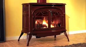 fireplace heat reflector more heat from fireplace fireplace heat reflector shield fireplace heat reflector uk