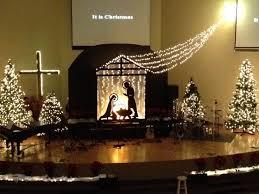 church lighting ideas. back drops for church stage bright like a diamond design ideas lighting