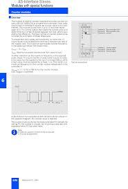 Siemens E12 14 Reset