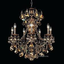 crystal chandelier band best wrought iron crystal chandeliers images on wrought iron crystal chandeliers lighting we