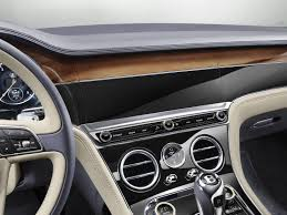 2018 bentley gt coupe interior. brilliant interior 2018 bentley continental gt 1 of 31 moving  to bentley gt coupe interior