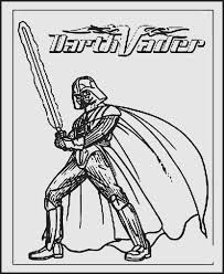 Star Wars Ships Coloring Pages Awesome Star Wars Coloring Pages For
