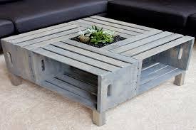 buy pallet furniture. Buy Designer Pallet Furniture Johannesburg Pallets E