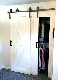 fetching design mirrored sliding closet. Sliding Panel Doors Track Door Closet With Regard To Designs 16 Fetching Design Mirrored