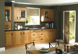 how to replace kitchen base cabinets without removing countertop cabinet doors replacement also add new