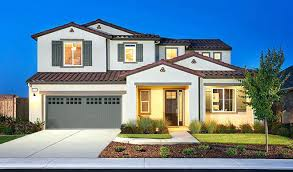 New Homes Winter Garden Florida Simple Decorating Ideas