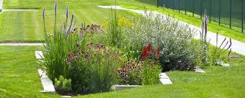 Small Picture iowa landscaping ideas Forever Green Coralville Iowa City