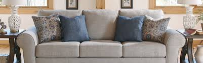 ashley living room furniture. Shop Our Collection Of Hot Buys From Ashley Furniture HomeStore. Enjoy Free Shipping On A Living Room