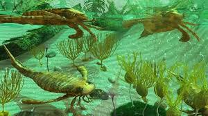 Cuáles fueron las extinciones masivas que sacudieron la Tierra | Perfil