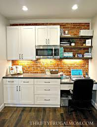 8 Ways We Saved Big On Our Frugal Kitchen Remodel
